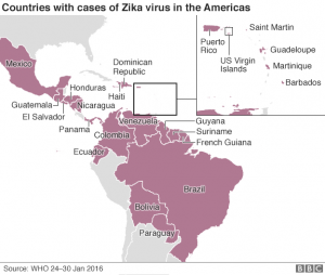 _88028954_zika_virus_map_624_30012016