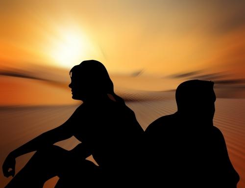 12 koraka da poboljšate komunikaciju u vezi